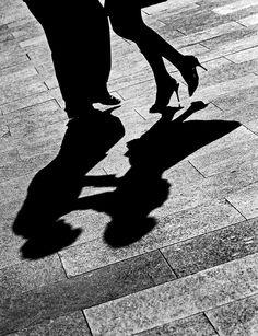 Tango.. by Edmondo Senatore, via 500px #Tango #Tango
