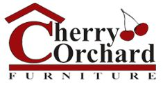 Cherry Orchard Furniture Is Locally Owned And Operated Company Providing Quality Home Furnishings At Affordable Prices