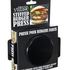 808519 Burger Press, Dad Day, Restaurant, Diner Restaurant, Restaurants, Dining