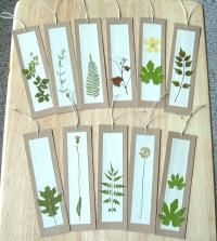 OurSimpleJoys Gifts, Keepsakes, Journals - by Ruby Bayan - Freelance Writer, Artist Forest School Activities, Nature Activities, Spring Activities, Craft Activities, Camping Activities, Diy Crafts For Kids, Fall Crafts, Art For Kids, Flower Crafts