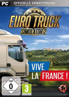 Euro Truck Simulator 2: Vive La France! Add-On (PC) Download Free Torrent  Cracked Euro Truck Simulator 2: Vive La France! Add-On Download PC  Euro Truck Simulator 2: Vive La France! Add-On Free Download PC  Euro Truck Simulator 2: Vive La France! Add-On ISO Download  Download Euro Truck Simulator 2: Vive La France! Add-On Free  https://steamgamesforfree.tk/games/euro-truck-simulator-2-vive-la-france-add-on-pc-19