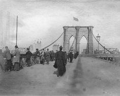 NYC 1890