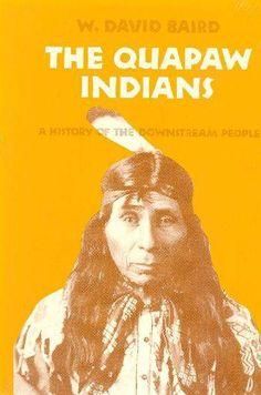 The Quapaw Indiansikeepbookmarkscheckfile 2 onpin andorginalname