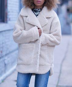 monki teddy coat, teddy coats, best teddy coats