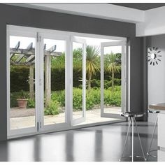 We are the leading manufacturers and suppliers of German engineered REHAU UPVC Windows & Doors in Tamilnadu. We providing all kinds of UPVC Windows Brands. Upvc Windows, Windows And Doors, White Bifold Doors, Upvc Bifold Doors, Folding Patio Doors, Balcony Doors, D House, Door Sets, Sliding Glass Door