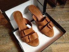 KOOKAI Sandales à talons http://www.videdressing.com/sandales-a-talons/kookai/p-3388605.html?&utm_medium=social_network&utm_campaign=FR_femme_chaussures_sandales__nu_pieds_3388605
