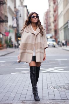 ★ #streetstyle #fashion #style #inspiration #chic #lookbook #outfits
