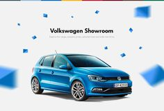 Online tool for Volkswagen Norway. Discover the Volkswagen range in a fluid layout website. Compare prices, cars gallery, calculate loan and order your test drive.