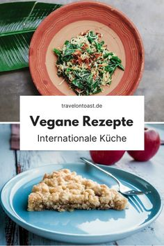 Foodblogger, Risotto, Rice, Dessert, Ethnic Recipes, Easy, Inspiration, Healthy Snack Foods, Healthy Recipes