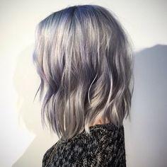grey lob   roziecheeks.com