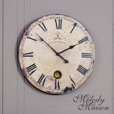 Wooden wall atlas world map globe pendulum clock vintage kitchen wooden wall atlas world map globe pendulum clock vintage kitchen office bedroo view more on the link httpzeppyproductgb2371385 gumiabroncs Gallery