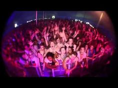 Jesus Loves Electro @ Seaside Festival '12 - TROLL!!! Jesus Loves, Troll, Seaside, Events, Concert, Videos, Beach, Concerts, Coast