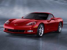 cool corvettes | chevrolet corvette, corvette, corvette parts, corvette forum, corvette ...