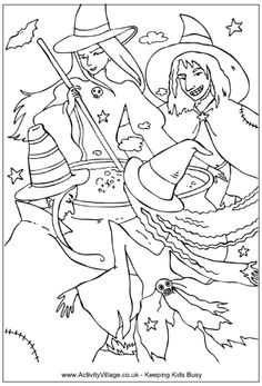 105 best Free Coloring pages images on Pinterest