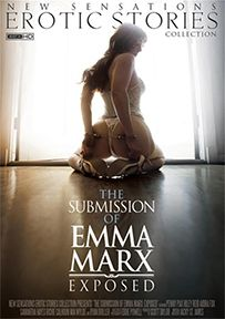 Film semi Erotic Stories 2016