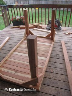 Build A Cedar Picnic Table (63) copy