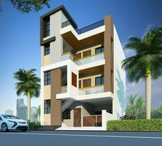 Motivational Board, Krishna, Mansions, Architecture, House Styles, Ideas, Home Decor, Arquitetura, Decoration Home