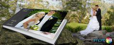 Nuestro Groupon de #Photobooks sigue disponible, ¡Compra el tuyo ya! #Impreya http://www.groupon.com.co/descuentos/multiple-locations/desde-25000-por-photobook-en-tamano-a-eleccion-con-imprecomercial-incluye-envio-ie06000q100610qe00-4?box_type=search&position=2