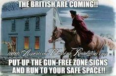 Visit American Warrior Revolution Facebook awrgear.com