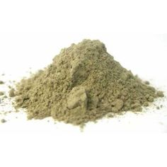 Organic kelp powder is a leading source of iodine, a trace mineral that is essential for healthy thyroid function. Ground from dried Atlantic kelp, this nutrient-dense powder is also rich in marine minerals. Sources Of Iodine, Underwater Plants, Sea Vegetables, Veggies, Natural Cleanse, Natural Detox, Green Tea Powder, Natural Supplements, Nutritional Supplements