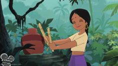 disney the jungle book 2 Best Disney Movies, Disney Films, Disney Love, Disney Pixar, Walt Disney, Disney Characters, Disney Videos, Disney Animation, Animation Film