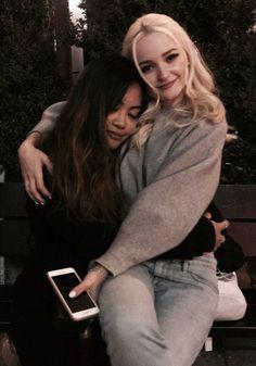 I need that hug