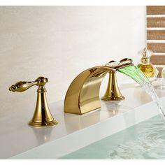 56 gold bathroom sink faucet ideas