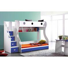 Storage bunk bed_Blue-700x700.jpg 700×700 pixels