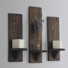 Diy Pallet Furniture, Furniture Projects, Wood Projects, Woodworking Projects, Wood Furniture, Woodworking Shop, Project Projects, Woodworking Plans, Woodworking Techniques