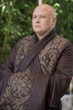 Game Of Thrones - Lord Varis