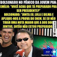 chora a.a.a.a aqui é bolsonaro http://www.naoentreaki.com.br/1660285-chora-a-a-a-a-aqui-e-bolsonaro.htm