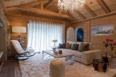 thermal retreat 4 Exclusive Getaway in Switzerland: 51 Degrees Thermal Resort