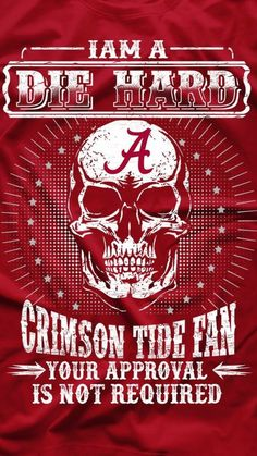 RTR With me this is so very true. Alabama Football Funny, Football Memes, American Football, Football Stuff, Football Talk, Football Crafts, Football Wreath, Football Season, Football Shirts