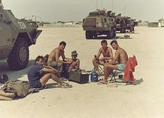 61 Meg Ondangwa West Africa, South Africa, Once Were Warriors, Africa People, Army Day, Brothers In Arms, Defence Force, Korean War, African History