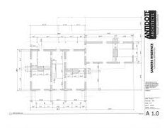 Image result for autocad blueprint computer aided design image result for autocad blueprint malvernweather Image collections