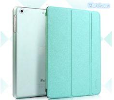 Best iPad Mini 3/2/1 Smart Cases And Covers Mini 3 Folio IPMC302_14