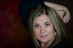 Heather Martello of Martello Photography - Learn More About Her In Our Exclusive Interview!  Something New Entertainment http://www.SomethingNewEntertainment.com