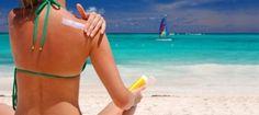 La OCU (Organización de Consumidores y Usuarios) ha realizado un ranking con las mejores cremas de protección solar de índice de protección 30 y otro de las de índice de 50, todas con un precio asequible.