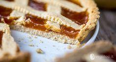 Pasta frolla senza burro per le ricette di queste crostate vegane davvero insuperabili: ecco una raccolta dolci vegani imperdibili e testati.