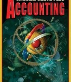 Financial accounting an introduction 6th edition free ebook accounting accounting carl s warren pdf fandeluxe Images