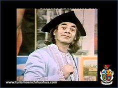 """TURISMO EN CIUDAD JUÁREZ. El despegue profesional del comediante Manuel """"El Loco Valdez"""", comenzó en el año de 1955, cuando trabajaba en el programa """"Variedades del Mediodía"""" acompañado de otro excelente comediante llamado Héctor Lechuga. Fue así que ganó por votación el puesto de conductor. Dos años después haber ocurrido esto, él conducía su propio programa, fue entonces que se consolidó como un gran cómico de México https://www.youtube.com/watch?v=094zIJAnD7U…"""