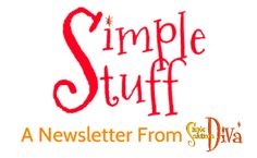 It's All About Fall & Football Foods! - Check out the Simple Stuff Newsletter! http://us11.campaign-archive1.com/?u=accabe2944edf4ea622071342&id=555a1e51cd&e=[UNIQID] #Recipes