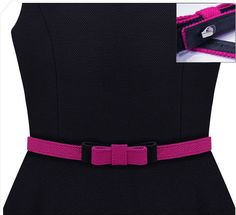 http://www.aliexpress.com/store/product/Free-shipping-2013-The-new-autumn-ladies-Flounced-skirt-Waist-round-neck-Sleeveless-dress-Design-girl/626571_1277210572.html