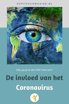 Dutch, Stress, Mindfulness, Health, Crowns, Psychology, Dutch Language, Health Care, Psychological Stress