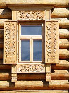 мr.Vlad — «Городецкие окна»