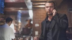 Ray Donovan season 2 episode 3 Gem and Loan preview