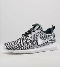huge discount 07b31 47439 Kicks of the Day  Nike Huarache NM