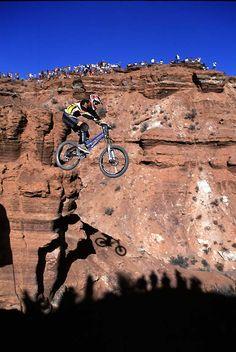 4ef67ebc66 Red Bull Canyon - Canfield Brothers Mountain Bikes Please follow us…  Freeride Mountain Bike