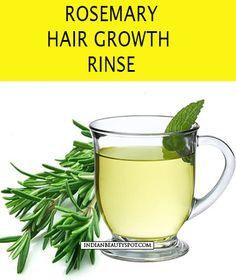 hair-growth-rosemary-hair-rinse