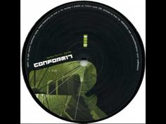 """Gaetano Parisio - Suprema A1 """"Gaetano Parisio"""" - """"Suprema"""" Track - B1/A1 - Label:Conform - CNFR17 Format:Vinyl, 12"""" Country:Italy Released:2002 Genre:Electronic Style:Techno, Minimal  https://www.discogs.com/Gaetano-Parisio-Suprema/release/28348  Gaetano Parisio is a Italian DJ and producer. One of the founders of the Naples Techno scene & responsible for Conform Records.... Awesome Techno Releases in 90's Years...... Sites:gaetanoparisio.com - Aliases:Faces, Gaetek, Lash In Groups:C & G…"""